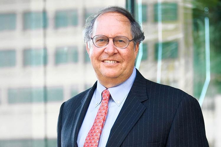 Билл Миллер считает биткоин удачной инвестицией