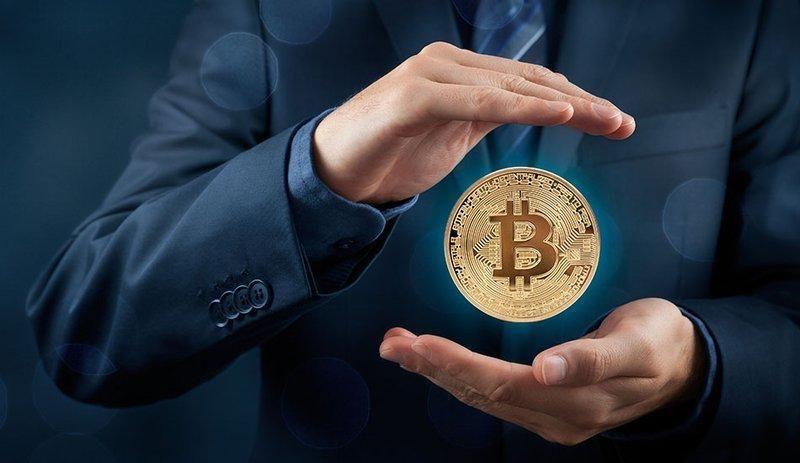 BDC Consulting назвали главных держателей биткоина