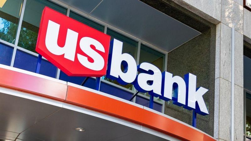 Один из крупнейших банков США будет работать с криптовалютами