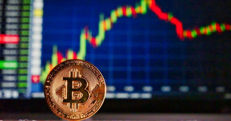 Обновит ли биткоин максимумы в рамках текущего цикла?