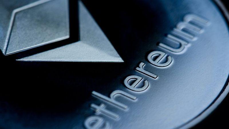 После выхода London майнеры Ethereum накопили еще 2 млн ETH