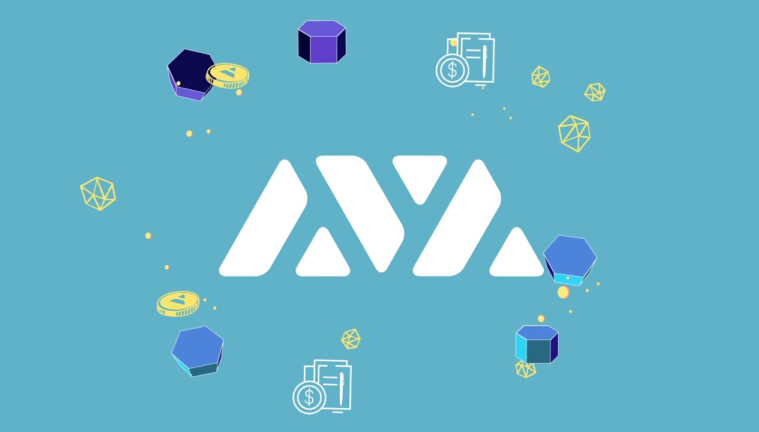 DeFi-проект Aave интегрировал поддержку Avalanche