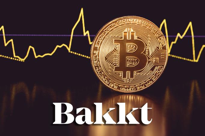 Пользователи Bakkt смогут расплачиваться через Google Pay