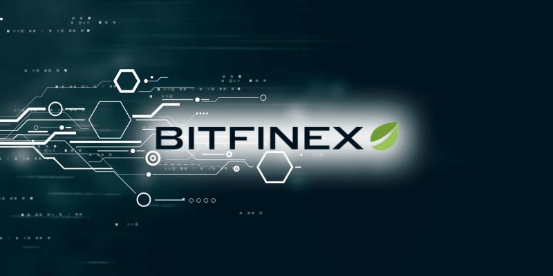 Bitfinex не работала более двух часов из-за сбоя