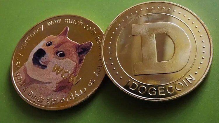 AMC добавили поддержку Dogecoin