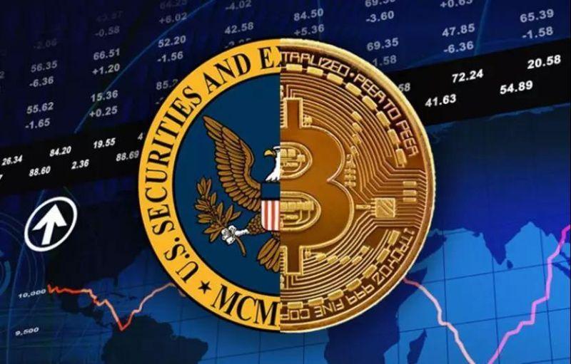 CEO WisdomTree Investments: SEC не может не одобрить биткоин-ETF