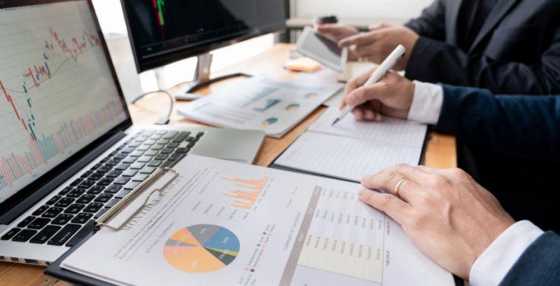 Compound снова терпит убытки из-за бага в смарт-контракте