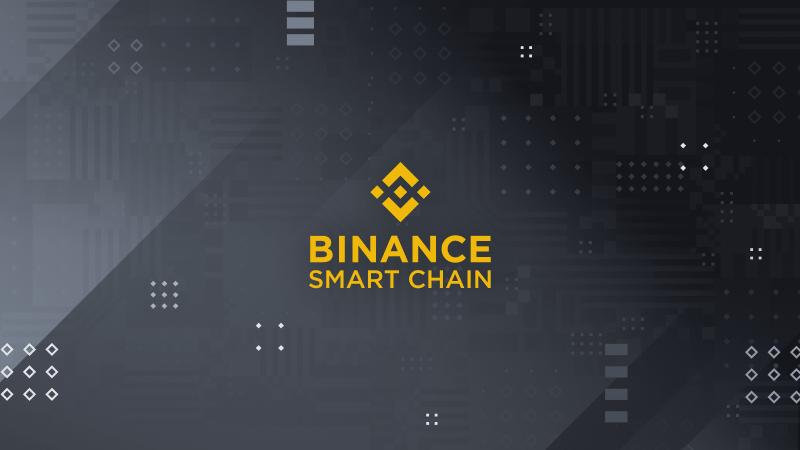 Аналитики DappRadar обратили внимание на рост активности в сети Binance Chain