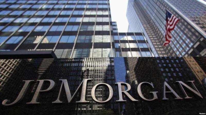 В JPMorgan объяснили рост цены биткоина