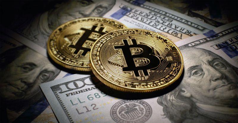 Исследование: Институционалы снова заинтересовались биткоином