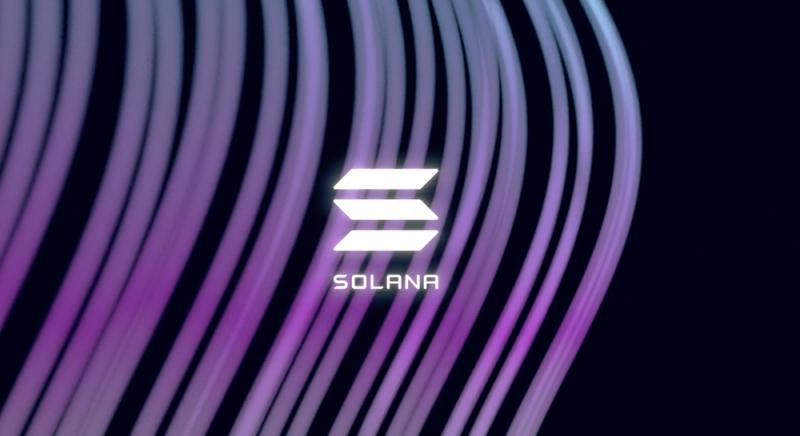 Впервые в сети Solana был продан NFT-токен стоимостью более $1 миллиона