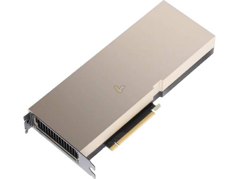 Инсайдер: Nvidia может выпустить ускоритель для майнинга CMP HX