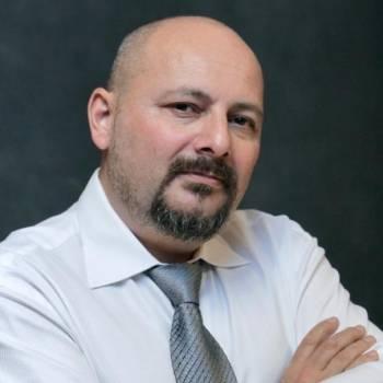 Криптовалюта Cardano просела на 11%