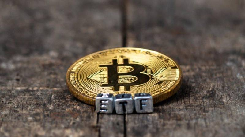 Valkyrie оформила заявку на запуск ETF на биткоин-фьючерсы