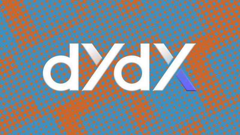 Децентрализованная биржа dYdX обходит Uniswap