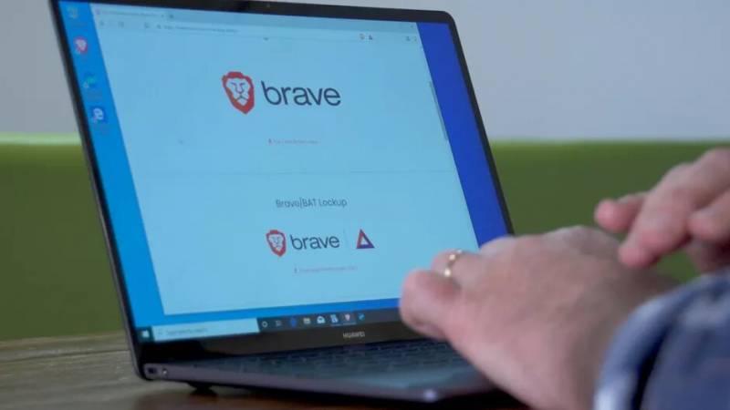 В браузере Brave обнаружили утечку Tor-адресов