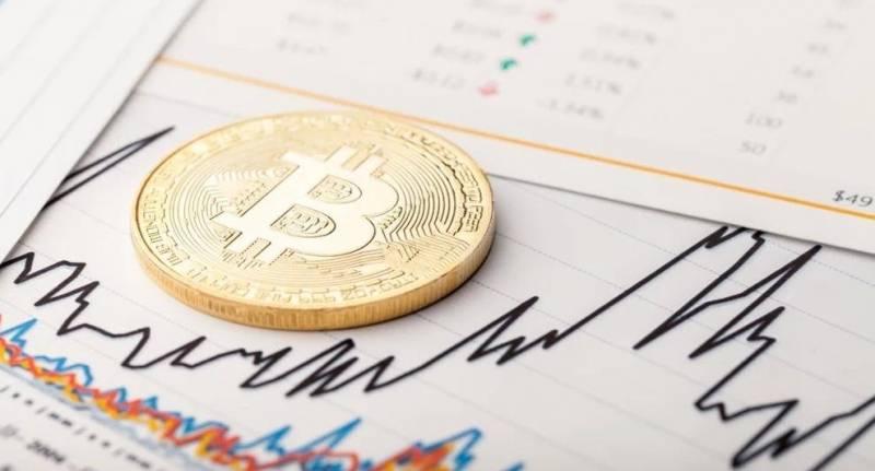 Вырастет ли биткоин до $20 000 в 2020 году? Прогнозы экспертов