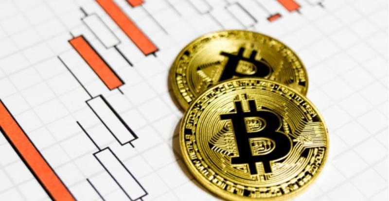 Коррекция или дальнейший рост? Чего ждать от биткоина?