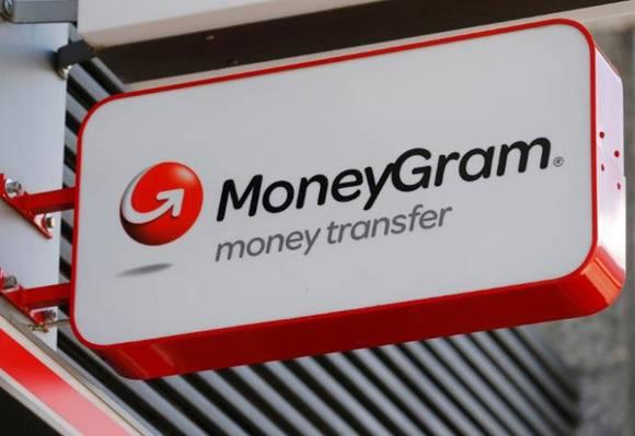MoneyGram сообщили о росте цифровых транзакций более чем на 200%