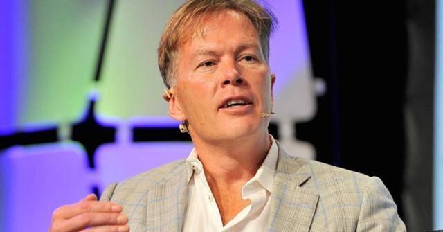CEO Pantera Capital: Несмотря на последствия для экологии, цена BTC будет расти