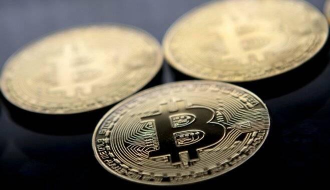 Комиссии в сети биткоина должны снизиться в начале следующей недели