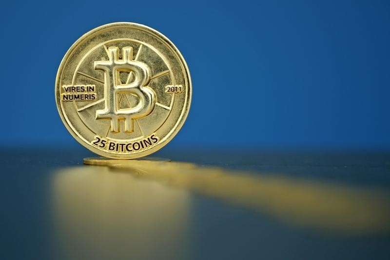 Криптовалюта Лайткоин рухнула на 31%