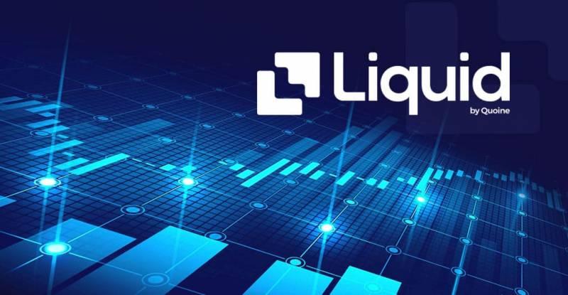 На бирже Liquid произошла утечка данных пользователей