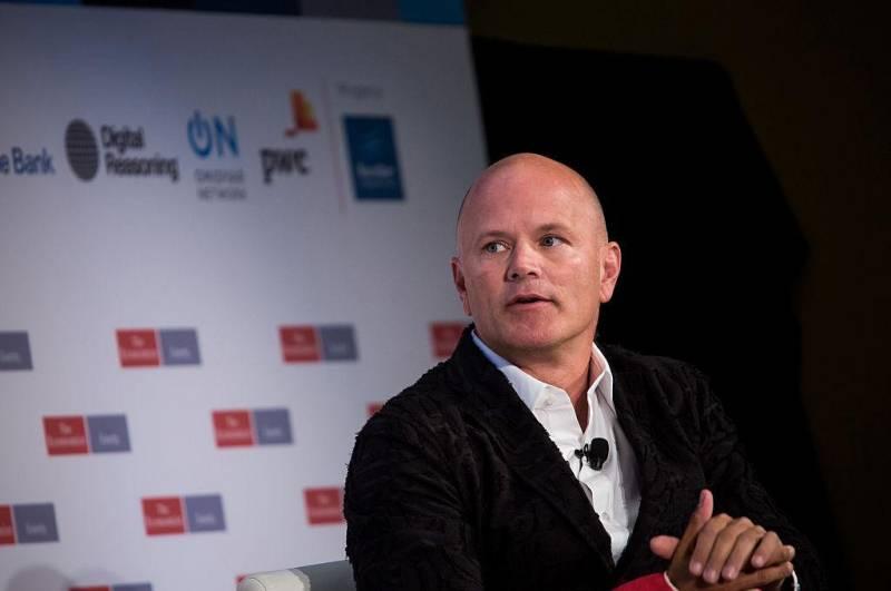 Майк Новограц: Цена Ethereum может превысить $5 000 без проблем