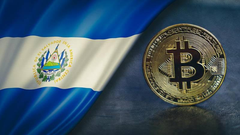 Президент Сальвадора объяснил трудности, связанные с запуском биткоина