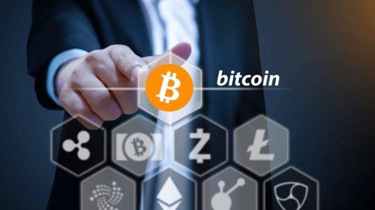 Chainalysis: За ростом цены биткоина стоят институциональные инвесторы