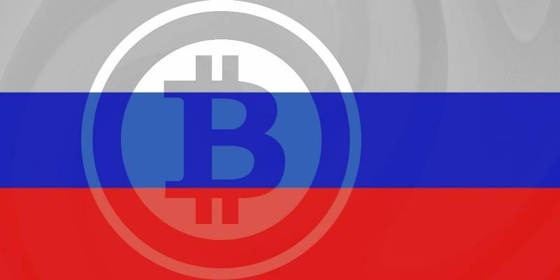 В РФ появится комитет, призванный помочь с реализацией закона о криптовалютах