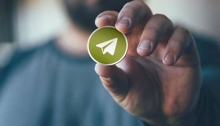Инвестор TON: Telegram вряд ли выпустит токены Gram против решения суда США