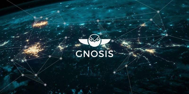 Крипто-фонд Arca призвал разработчиков Gnosis вернуть инвесторам $12,5 млн собранных на ICO