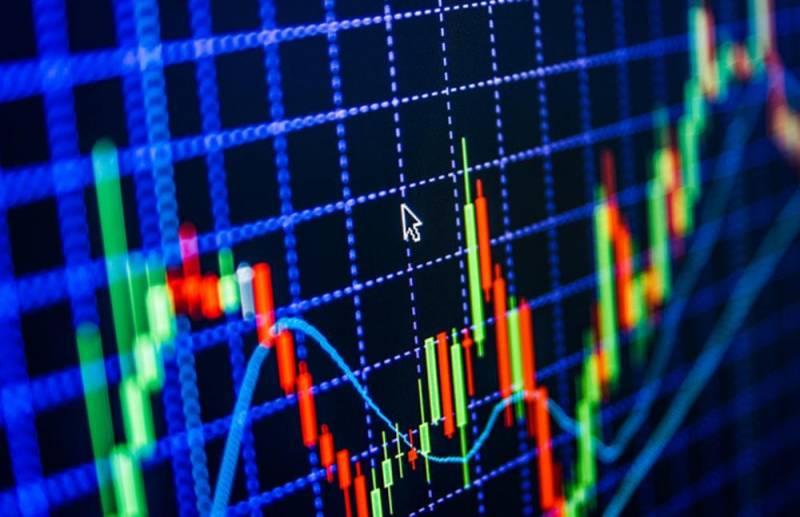 Анализ цен BTC, ETH, XRP (05.03.21)