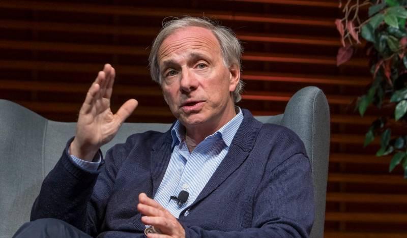 Миллиардер Рэй Далио: Если биткоин станет успешным, регуляторы попытаются его «убить»