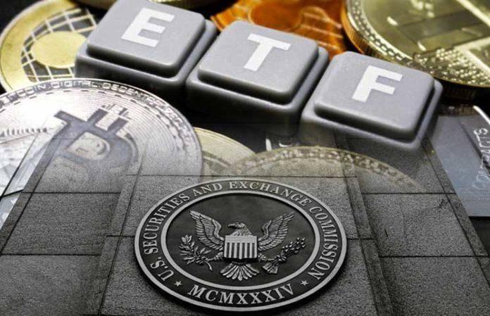 SEC переносит сроки рассмотрения заявки Kryptoin на запуск биткоин-ETF