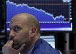 Криптовалюта Рипл подросла на 12%