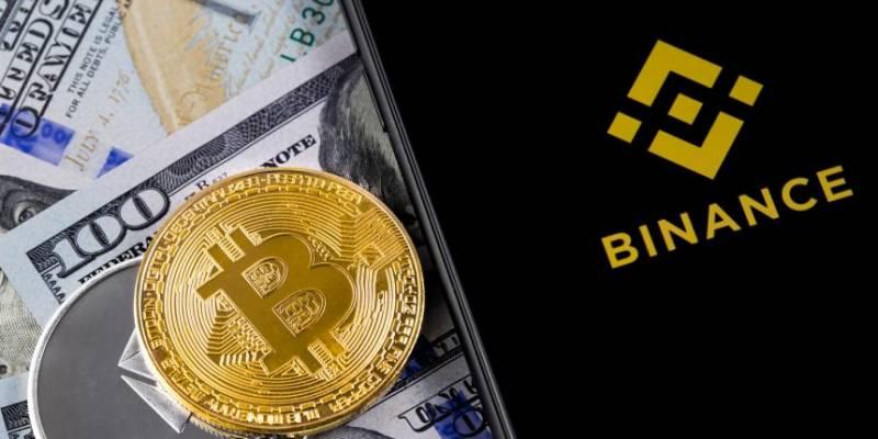 Эксперты прокомментировали волну выводов биткоина с Binance
