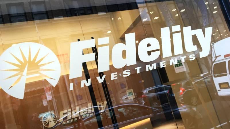 Fidelity Investments обсудила с SEC вопрос по одобрению заявки на запуск биткоин-ETF