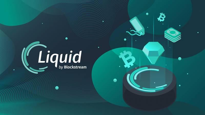 Из-за сбоя Liquid Network более 14 часов не принимает новые блоки