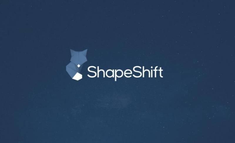 ShapeShift заявили о краже BTC на сумму $900 000 их бывшим сотрудником