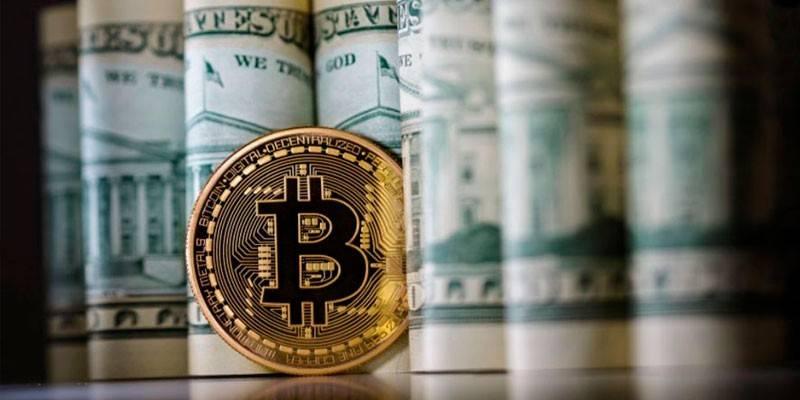 Что думают эксперты по поводу завтрашней экспирации BTC-опционов на $1 млрд?