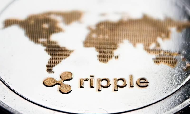 Ripple выиграла дело против Tetragon и теперь получит компенсацию