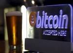 Криптовалюта Рипл подскочила на 20%
