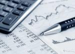Криптовалюта Cardano опустилась ниже уровня 0,032130, падение составило 0,19%