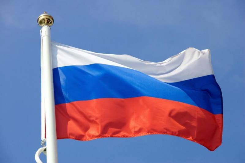 Россияне больше не смогут анонимно пополнять электронные кошельки