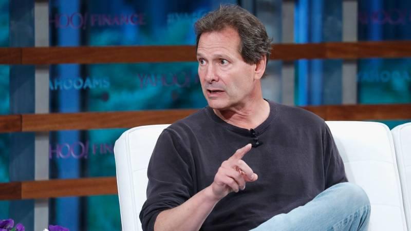 Глава PayPal: Криптоиндустрия будет развиваться только при сотрудничестве с регуляторами