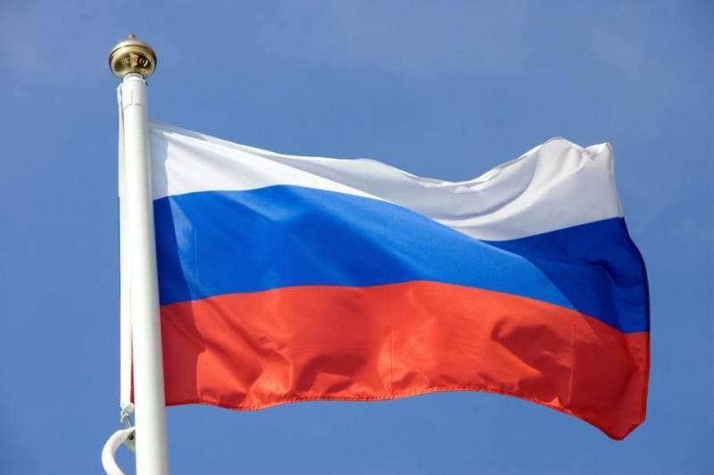 Дмитрий Песков рассказал, когда ждать появления цифрового рубля
