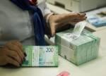 Криптовалюта Рипл подросла на 17%
