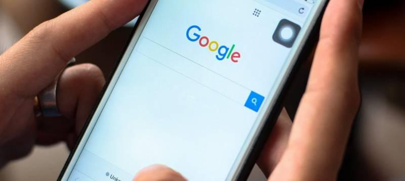 Интерес к криптовалюте в Google бьет рекорды